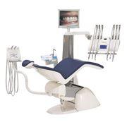 Стоматологическая установка Pacific фото
