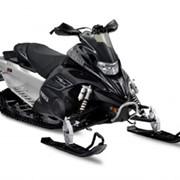 Снегоход Yamaha FX Nytro X TX фото