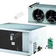 Сплит-система потолочная Rivacold STM 009 Z001 фото
