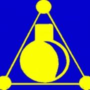 Ацетонитрил ХЧ, ОСЧ, для ВЖХ, Спектроскопии, dry от производителя фото