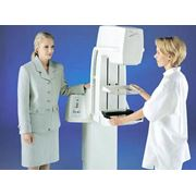 Системы маммографические фото