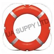 Круг спасательный 4кг и 2,5кг фото