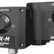 Газоанализатор ДАХ-М-01-RSH-5 цифровая индикация фото