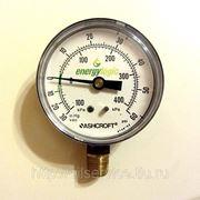 Вакуумметр топливный для всех моделей фото
