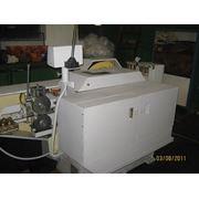 Aвтоматы холодновысадочные для изготовления заготовок шариков