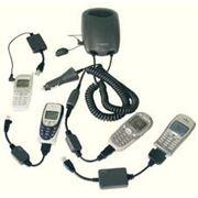 Принадлежности для сотовых телефонов фото