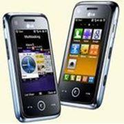 Дисплеи для мобильных телефонов фото