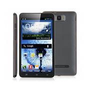 Телефон Samsung Note 3 STAR N9776 MTK6577 фото