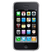 Смартфон Apple iPhone 3GS 8 Gb MC637RR/A фото