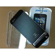 Батарея для iPhone 5 3000mAh фото