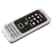 Мобильный телефон Datang C645 фото