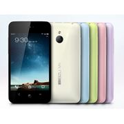 Meizu MX 16Gb фото
