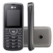 Мобильный телефон LG A230 фото