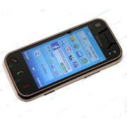 Мобильные телефоны Nokia N97 mini фото