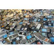 Телефоны мобильные фото