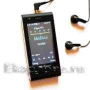 Копии элитных телефонов Sony Ericsson TV C5000 фото