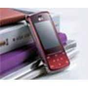 Телефоны мобильные или сотовые фото