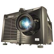 Проекционное оборудование фото