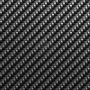 Волокна углеродные. фото