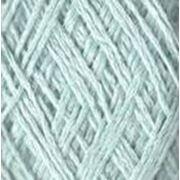 Волокно синтетическое фото