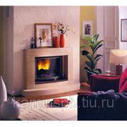 Портал камина La Romaine Savine фото