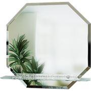 Зеркало №33 фото