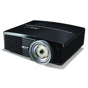 Проектор Acer S5200 фото