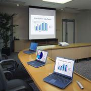 Системы для проекционного оборудования фото