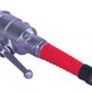 Ствол-распылитель Ф25мм с насадками фото