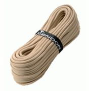 Веревка полиамидная (канат полиамидный) Ф = 10 мм фото