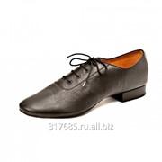 Туфли для стандарта Dancefox MST-008 фото