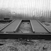 Конструкция грузоприемного устройства фото