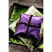 Фурнитура текстильная фото
