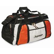 Спортивная сумка Training Trunk от GASP фото