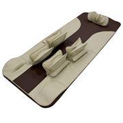 Массажная кровать US-Medica Ocean MA-190 фото