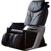Массажное кресло T102 фото