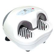 Массажер для ног US MEDICA Acupuncture фото