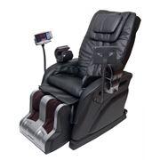 Массажное кресло Yamaguchi YA-2800 фото