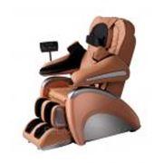 Массажное кресло Dotast M-05А фото