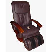 Кресло массажное Manhatten фото