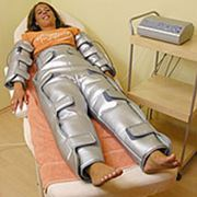 Массажер-стимулятор термотерапевтический фото