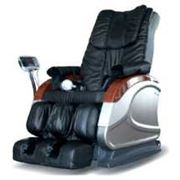 Массажное кресло RestArt 20-90p фото