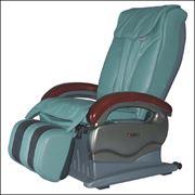 Кресла массажные RT-H05 фото