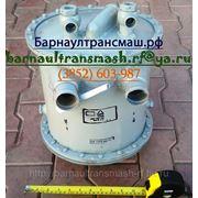 Охладитель водо-масляный (Д12) фото