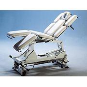 Стол массажный Vario-Line® Expert