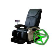Массажное кресло IRest A31 фото