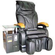 Массажное кресло SL –A17 (A28) фото