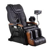 Кресло массажное фото