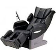Кресло массажное Fujiiryoki CYBER-RELAX EC-2700 фото