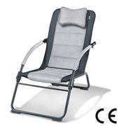 Массажное кресло Beurer MG310 фото